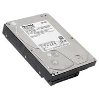 Ổ cứng HDD Toshiba 2TB DT01ACA200