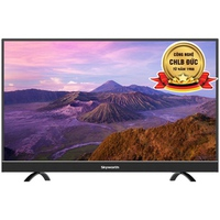 Tivi Skyworth 50U5 50inch