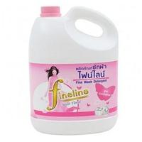 Nước giặt Fineline Hồng