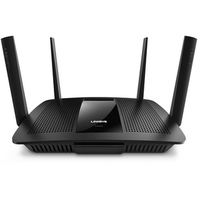 Router LINKSYS EA8500