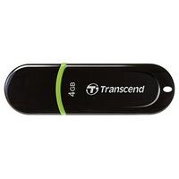 USB Transcend 4GB JetFlash 300 (TS4GJF300)