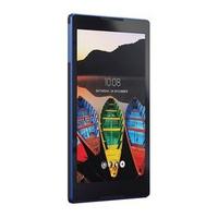 Tablet Lenovo Tab 3 TB3-850M