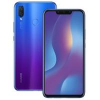 Huawei Nova 3i 128GB/4GB