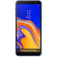 Samsung Galaxy J4 Core J410F 1GB/16GB