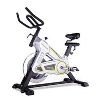 Xe đạp tập thể thao Tiger Sport Premium TGP-550