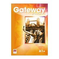 Gateway A1