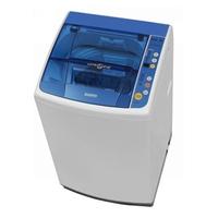 Máy Giặt Sanyo ASW-U72NT 7.2 Kg