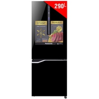 Tủ lạnh Panasonic NR-BV328GKV2