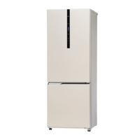 Tủ lạnh Panasonic NR-BV329XSVN 290L