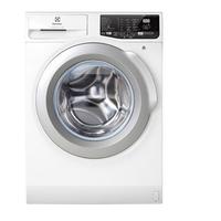 Máy giặt lồng ngang Electrolux EWF8025CQWA/EWF8025CQSA/EWF8025EQWA