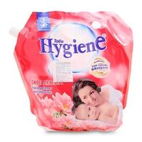 Nước xả vải Hygiene (Đỏ)