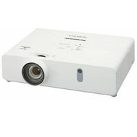 Máy chiếu Panasonic PT-LB303
