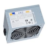 Nguồn máy tính AcBel CE2-450