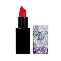 Son lì Style 71 Jewelry Velvet Lipstick 3.5g