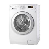 Máy Giặt Indesit PWDE-7148W 7kg