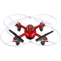 Flycam SYMA X11
