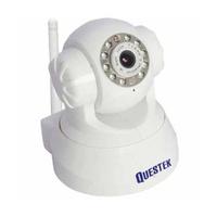 Camera Questek QOB-905HW