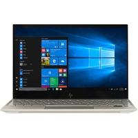 Laptop HP Envy 13-aq0027TU 6ZF43PA