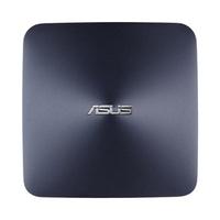 PC ASUS Mini UN65H-M080M