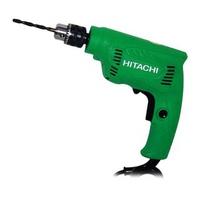Máy khoan Hitachi D10VST