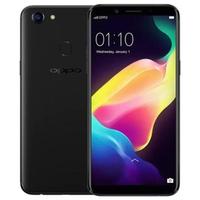 Điện thoại Oppo F5 4GB/32GB