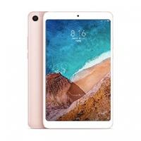 Xiaomi Mi Pad 4 32GB/3GB