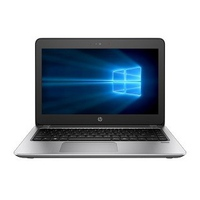 Laptop HP Probook 430 G4 Z6T10PA