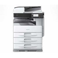 Máy Photocopy Ricoh MP-2001SP