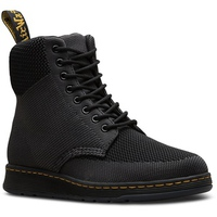 Giày Boot Cổ Cao Dr.Martens BB54