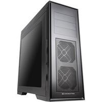 Case Xigmatek MIDGARD IV (EN8248)