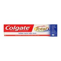 Kem đánh răng Colgate Total