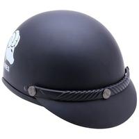 Mũ Bảo Hiểm Chita Safe-CT33