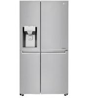 Tủ lạnh LG GR-P247JS 601L SBS