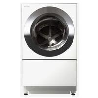 Máy giặt +sấy Panasonic NA-D106X1WVT 10kg/6kg