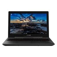 Laptop Asus FX503VD-E4119T