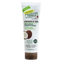 Dầu xả dưỡng tóc dầu dừa Palmers Coconut Oil Formula Coconut Oil Repairing Conditioner