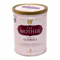 SỮA I AM MOTHER SỐ 3 400G 6-12 THÁNG