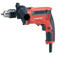 Máy khoan búa Maktec MT817 13mm