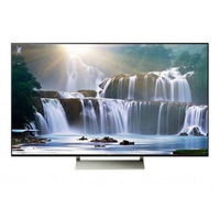 Tivi Sony KD-65X9300E 65inch Led 4K