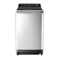 Máy giặt Panasonic NA-F90V5LRV 9kg