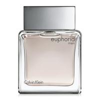 Nước hoa nam Calvin Klein Euphoria Men Eau de Toilette