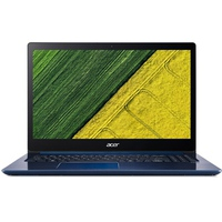 Laptop Acer Swift 3 SF315-52-38YQ NX.GZBSV.003