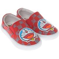 Giày Vải Doraemon Bé Trai Biti's DSB117822