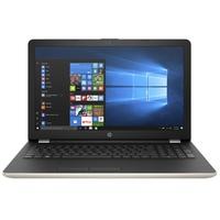 Laptop HP Pavilion b504TX-4BN72PA