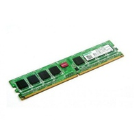 RAM KINGMAX 4GB DDR3 Bus 1333