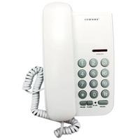 Điện thoại cố định Orientel KX-T1333