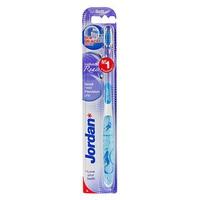 Bàn Chải Đánh Răng Jordan Individual Clean