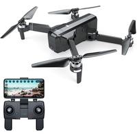 Flycam SJRC F11