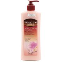 Sữa Dưỡng Thể Dabo Elegance Love Perfume Body Lotion 500ml