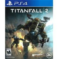 Đĩa Game Sony Titanfall 2